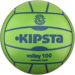 Bal indoorvolleybal V100