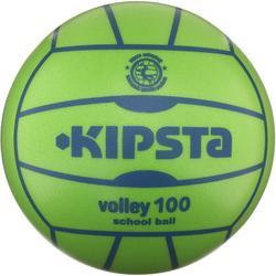 Ballon de volley-ball intérieur V100