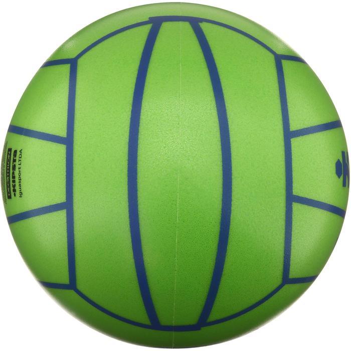 Ballon de volley-ball intérieur V100 - 1136346