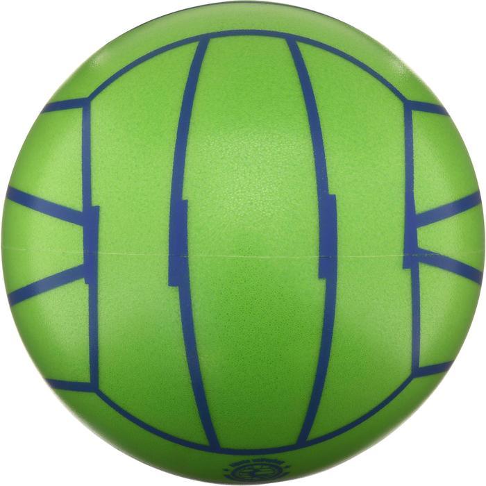 Ballon de volley-ball intérieur V100 - 1136347