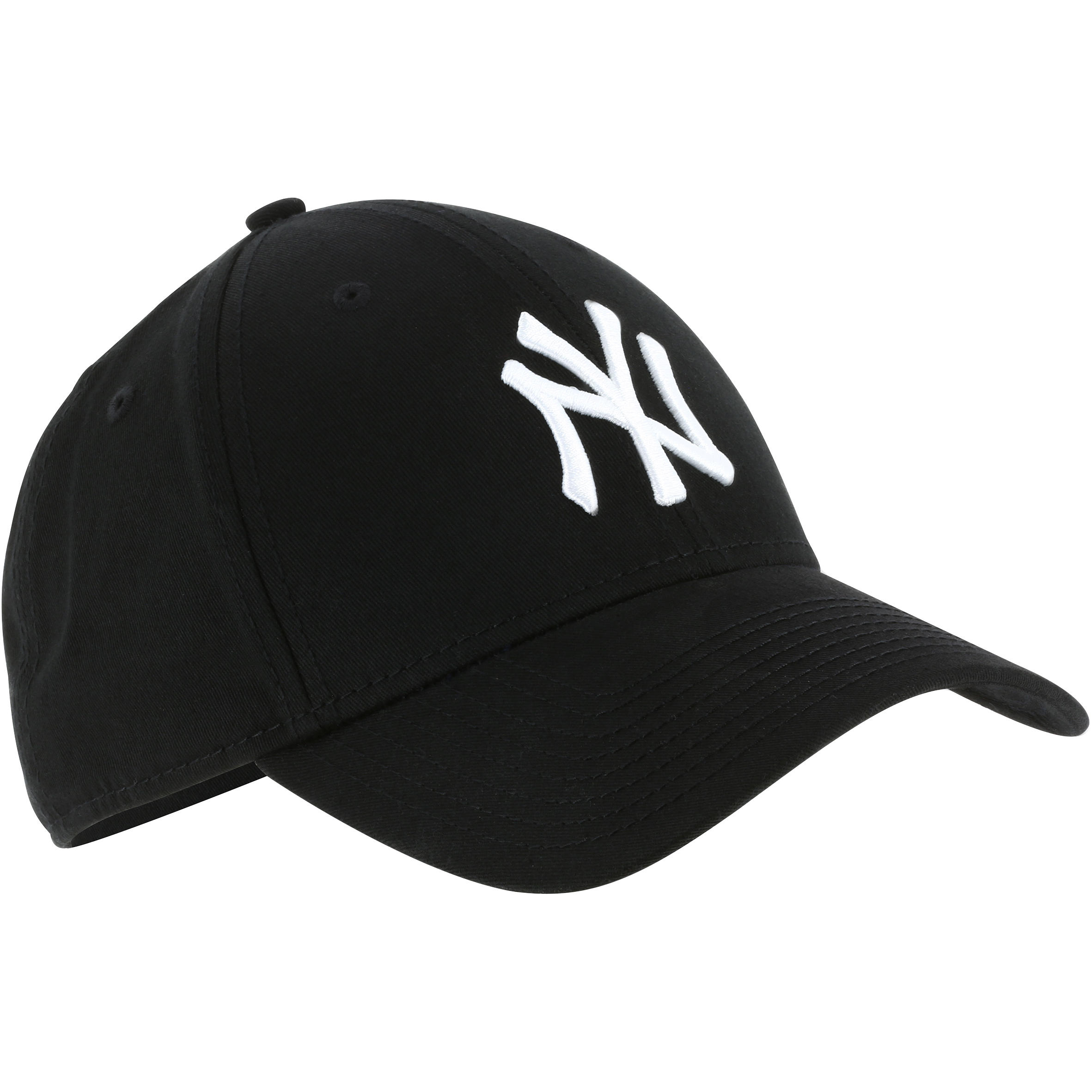 Șapcă New York Yankees Adulți