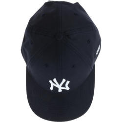 New York Yankees pet 9Forty volwassenen blauw - 1136399