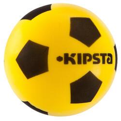 Mini ballon de football Foam 300