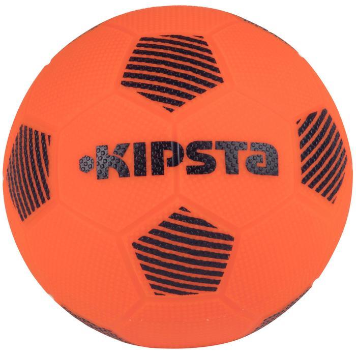 Mini Strandvoetbal Sunny 300 maat 1 - 1136518