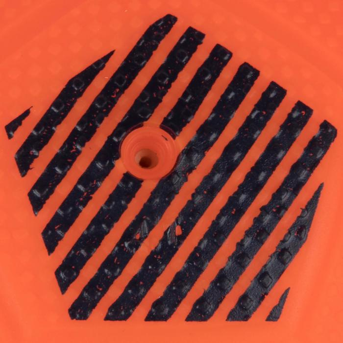 Mini Strandvoetbal Sunny 300 maat 1 - 1136519