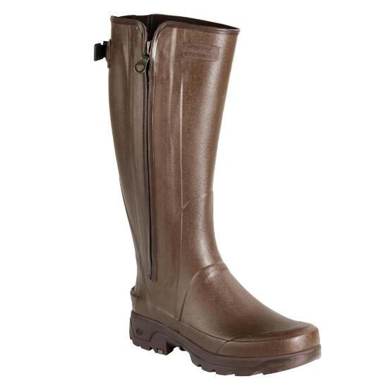 Laarzen Inverness 500 bruin - 1136549