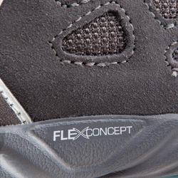 Waterdichte wandelschoenen voor dames Forclaz Flex 3 - 113692