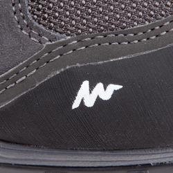 Waterdichte wandelschoenen voor dames Forclaz Flex 3 - 113695