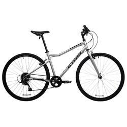 Riverside 120 混合自行車