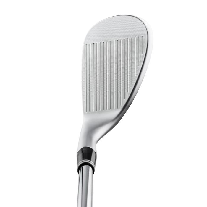 Wedge golf heren linkshandig RTX 3.0 Satin