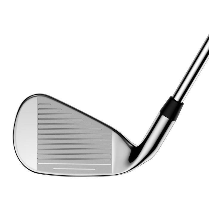 Golfclubs set irons voor heren rechtshandig Steelhead XR 5/PW grafiet R