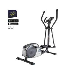Crosstrainer E-Shape kompatibel mit der Domyos E-Connected-App