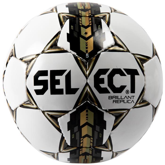 ballon select jupiler pro leag - 1137220