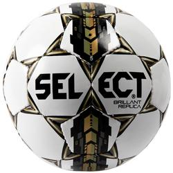 Bal Select Jupiler Pro League