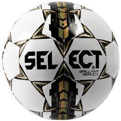 ballon select jupiler pro leag