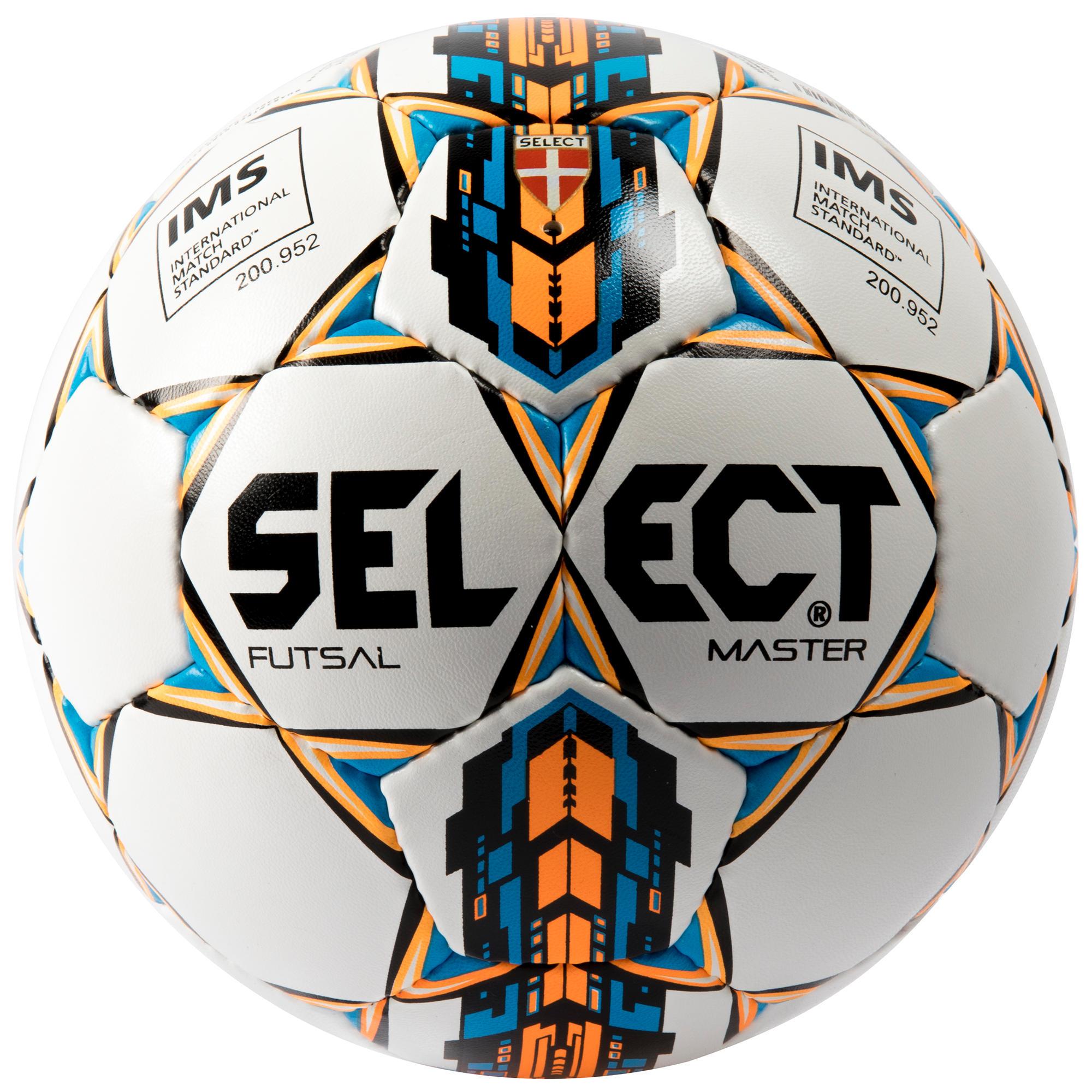 Select handball Futsal Master Indoor online kopen