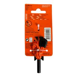 Trekking firelighter - Orange
