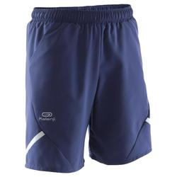 Baggy short Run Dry kinderen