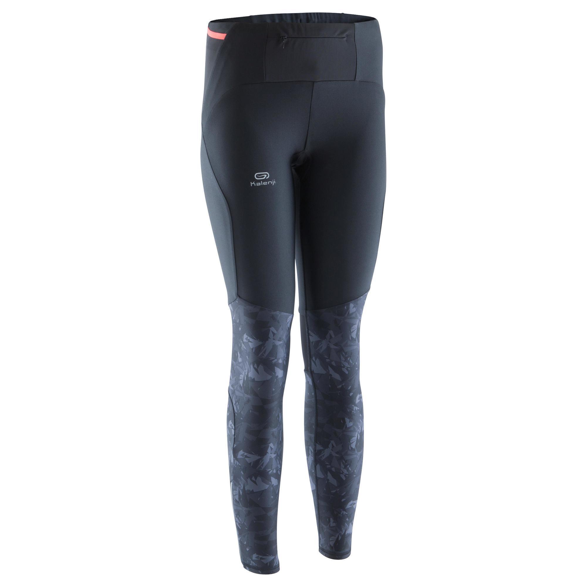 Rr8qw4x15 Vêtements De Et Trail Kalenji Femme Chaussures qgBW7aR