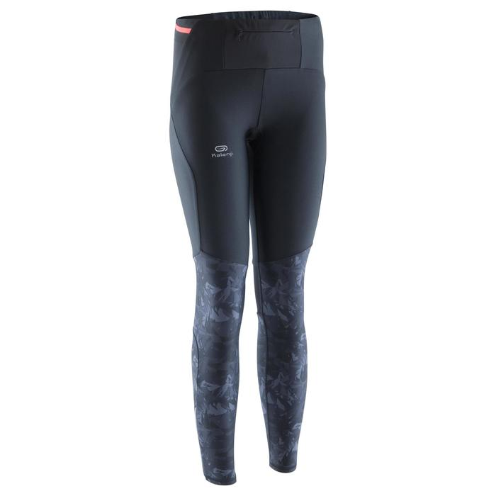 Collant trail running femme - 1137303