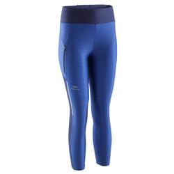 7/8-legging voor hardloopsters Run Dry+
