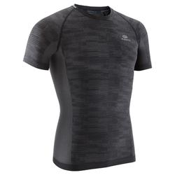 Loopshirt heren Kiprun Care
