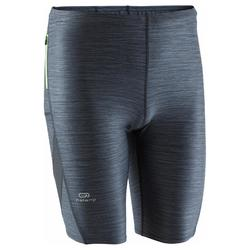 CUISSARD RUNNING HOMME RUN DRY +