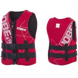 Wakeboard vest Progress kinderen