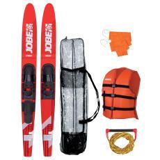 ski nautique jobe
