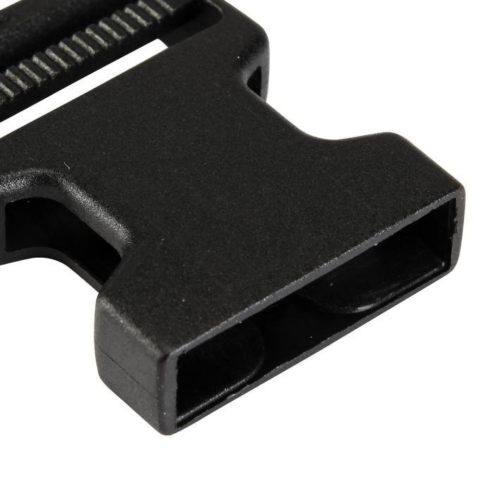 1 boucle rapide 38mm - 113748