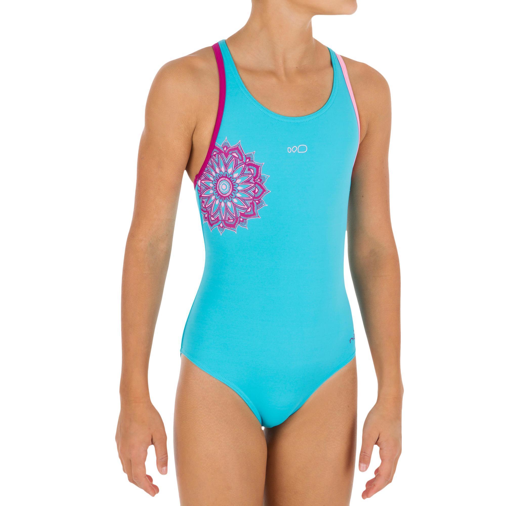 Bon Swimwear