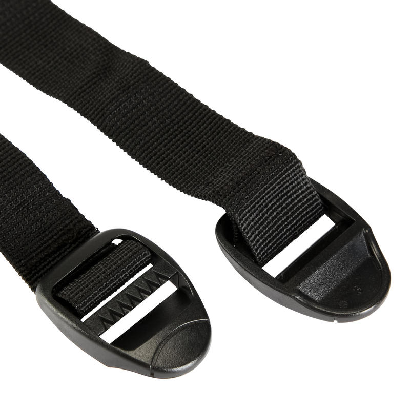 Set of 2 Backpack Straps