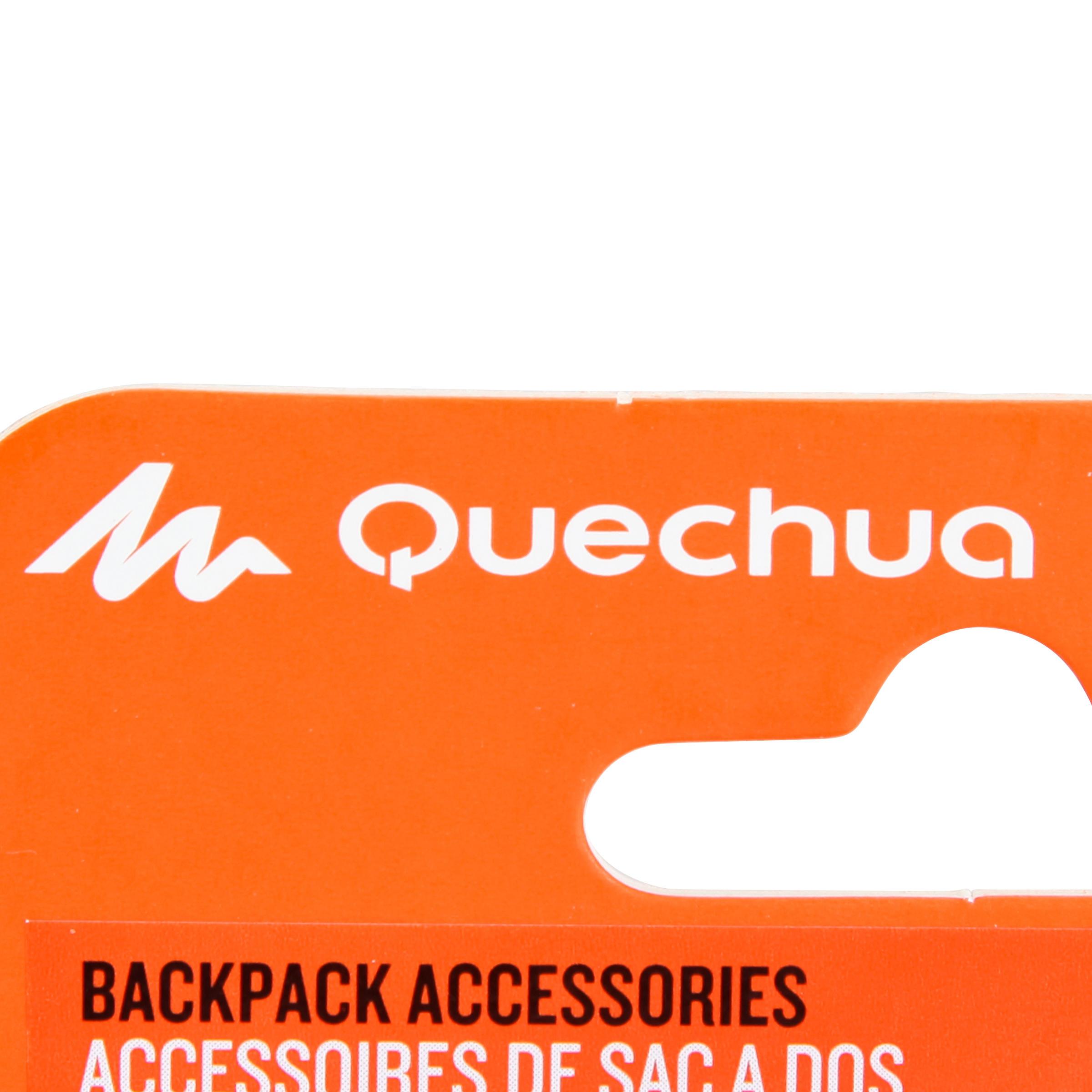 Set of 2 Backpack Straps