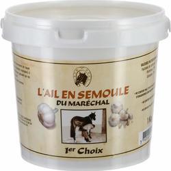 Lookvlokken Semoule du Marechal voor paarden en pony's 1 kg