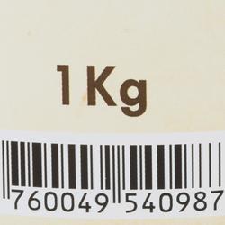 Knoblauch Granulat Pferd und Pony 1 kg