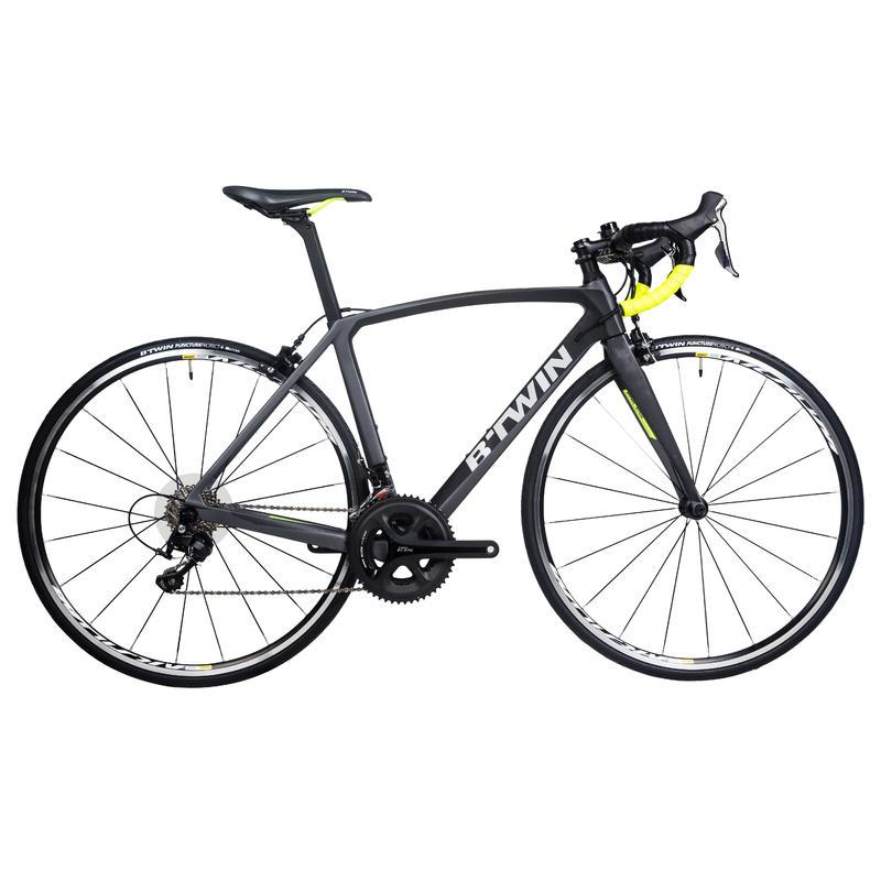51916936119 Ultra 900 Carbon Frame Road Bike