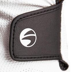 Sarung Tangan RH Golf Anak-Anak 100 - Putih