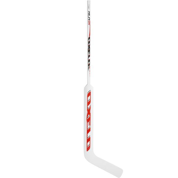 Stick de hockey portero Adulto