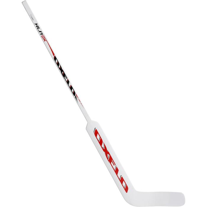 Crosse hockey gardien de but Junior - 1138363