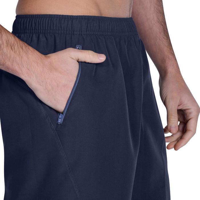 Short fitness cardio hommeFST120 - 1138392