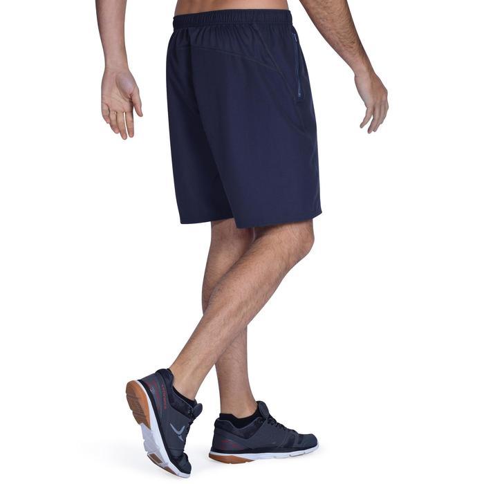 Short fitness cardio hommeFST120 - 1138446