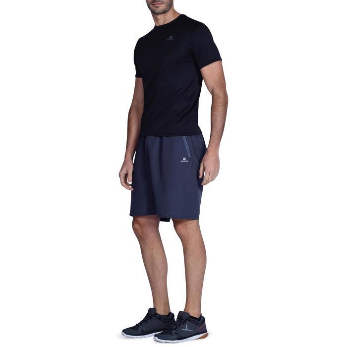 Short fitness cardio hommeFST120 - 1138578