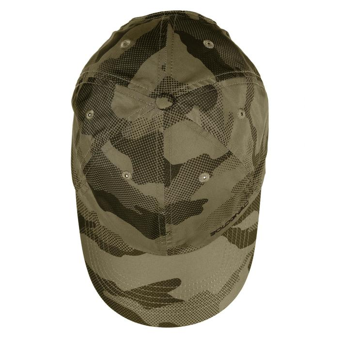 Jagerspet light camouflage