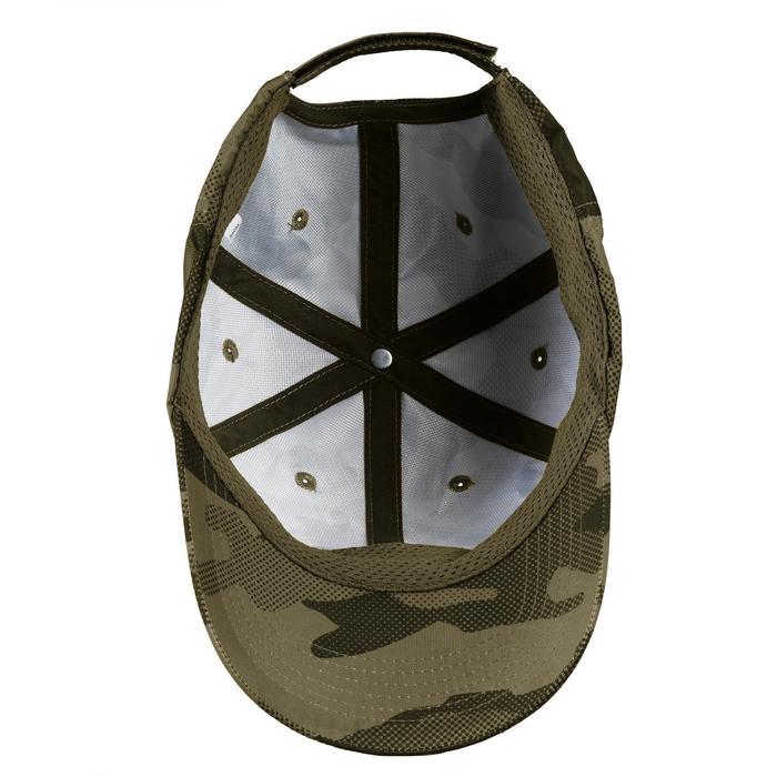 Casquette chasse light camo - 1138584