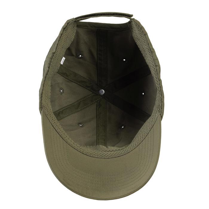 Casquette chasse light camo - 1138597