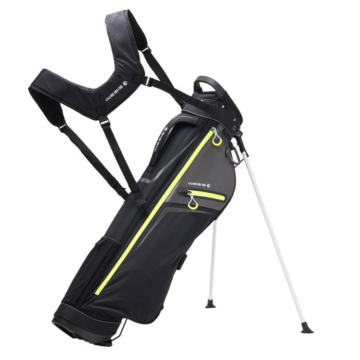 SAC DE GOLF TREPIED ULTRALIGHT - 1138640