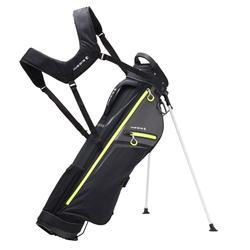 超輕高爾夫球具立袋