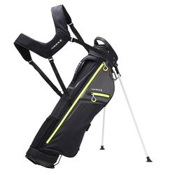 BOLSA DE GOLF TRÍPODE ULTRALIGHT