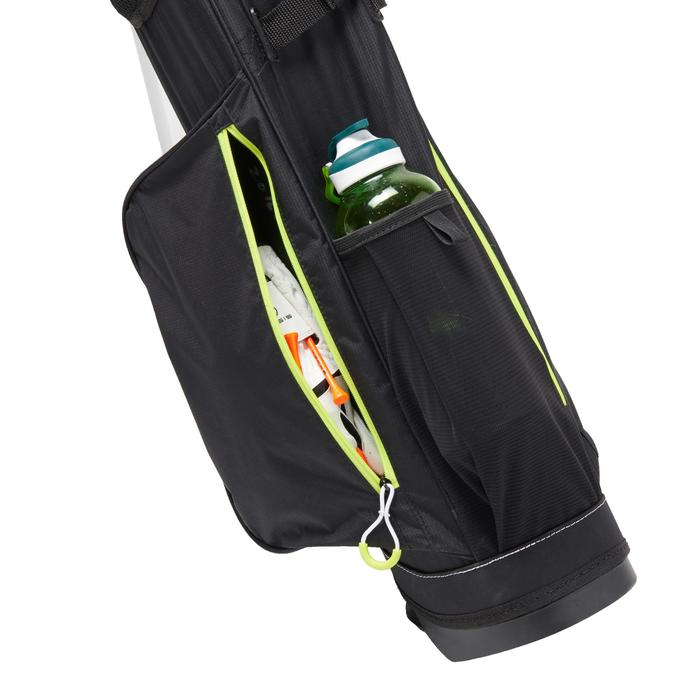 SAC DE GOLF TREPIED ULTRALIGHT - 1138645