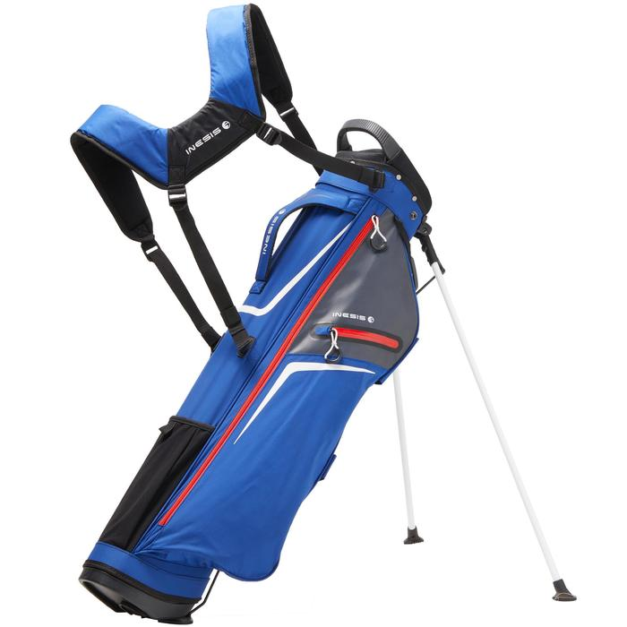 SAC DE GOLF TREPIED ULTRALIGHT - 1138649